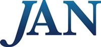 Logo: Job Accommodation Network
