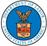 Logo: United States Department of Labor