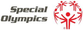 Logo: Special Olympics