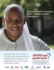 """Descargue el Cartel """"Cuando Todos Trabajan #1"""" (PDF)"""
