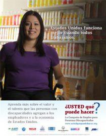 """Descargue el cartel """"Cuando Todos Trabajan #2"""" (PDF)"""