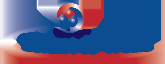 Ticket_To_Work_Logo