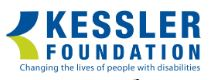 Kessler_Foundation:_Changing_the_lives_of_people_with_disabilities