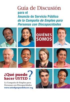 Vea/Descargue la Guía de Discusión (PDF)
