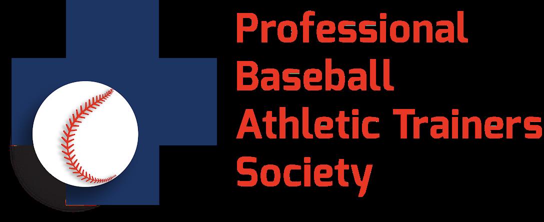PBATS - Professional Baseball Athletic Trainers Society