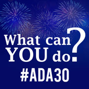 WhatCanYouDO?-ADA30