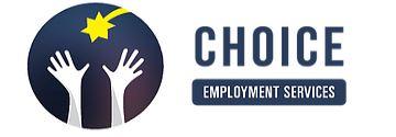 Choice Employment Services