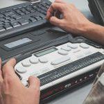 Adaptive_Keyboard_Image