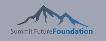 Summit Future Foundation